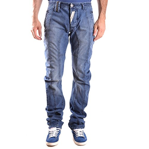 jeans-john-galliano