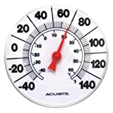 Acurite Outdoor Thermometers