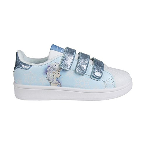 Baskets Frozen 3223 (taille 28)