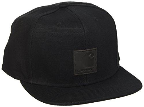 carhartt-herren-baskenmtze-i023099-schwarz-nero-one-size