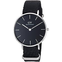 Reloj - Daniel Wellington - Para - DW00100216