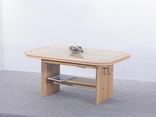 Verstellbare Couchtische Im Vergleich Beste Tische De
