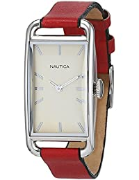 Reloj Nautica para Mujer A07585