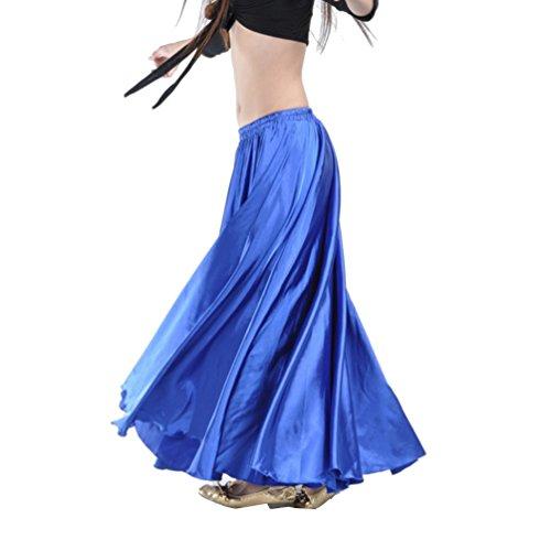 youpue-di-lusso-di-danza-del-ventre-di-raso-lungo-abito-cintura-elastica-disegno-vestito-gonne-di-da