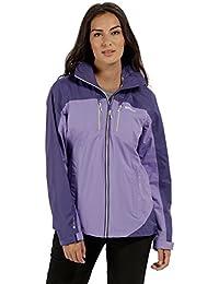 Amazon.it: Regatta Giacche e cappotti Donna: Abbigliamento