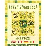 Giftware Ireland Amazoncouk The Shamrock Gift Co