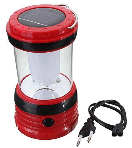 saysure-rechargeable-solar-powered-camping-lantern-light-hiking
