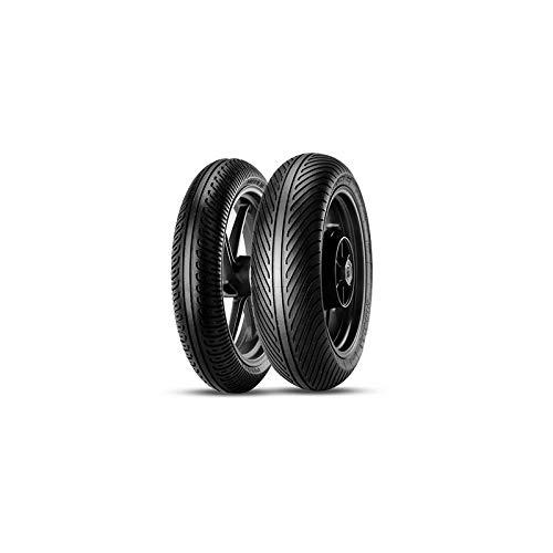 Pirelli 2690100-140/70/R17-58W - E/C/73dB - Pneu toutes saisons