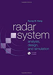 Radar System Analysis, Design and Simulation