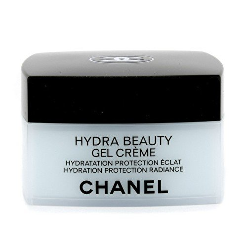 HYDRA BEAUTY crème gel 50 ml