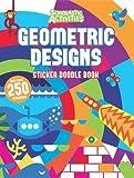 Scholastic Activities: Geometric Designs