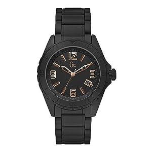 Guess Reloj de cuarzo X85003G2S 42 mm de Guess
