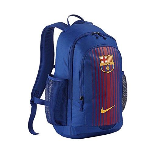 Stadium Barcelona FCB Backpack