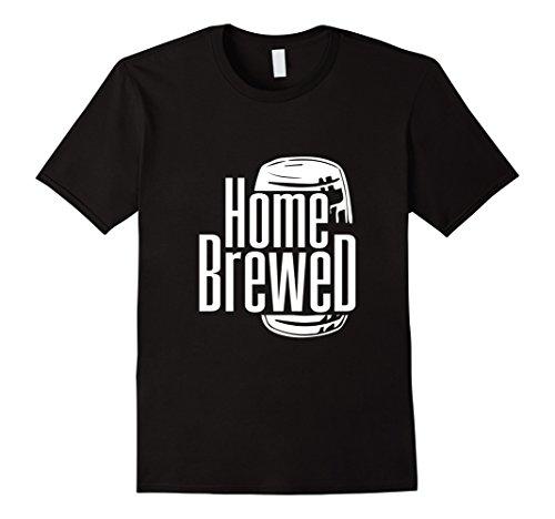 home-brewed-proud-wine-beer-master-brewer-craft-t-shirt-herren-grosse-2xl-schwarz