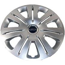 Ford 1702597 – Tapacubos S-Max/Galaxy (Modelos a partir de 2006 (