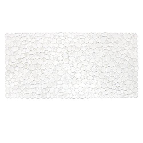 bligli-pebble-antideslizante-alfombra-de-bao-de-succin-para-baera-y-ducha-baera-de-pvc-ambiental-mat