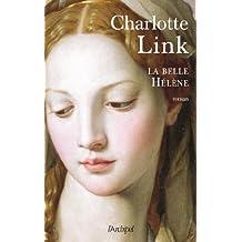 La Belle Hélène (Grand roman)