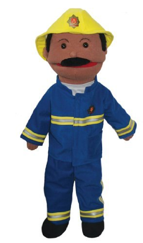 the-puppet-company-dressing-up-clothes-fire-person-puppet-outfit
