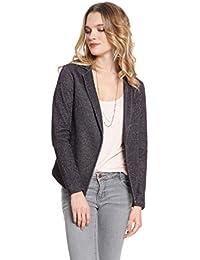 Amazon.fr   2TWO   Vêtements d95bc8d1a54