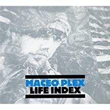 Life Index by CROSSTOWN REBELS (2011-02-01)