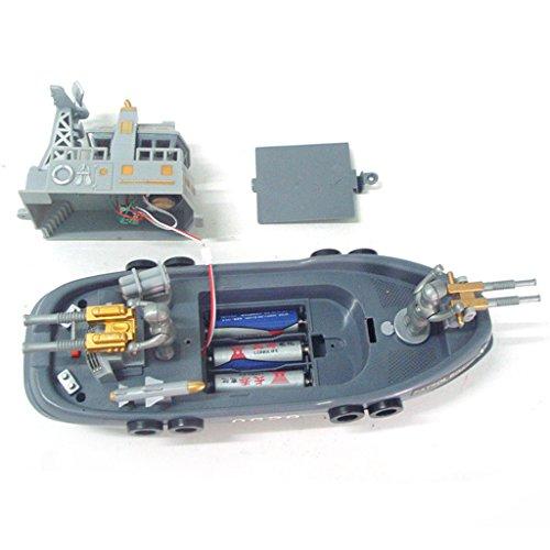 juegos-electricos-patrulla-marina-barco-militar-en-minituras-plastica-ninos
