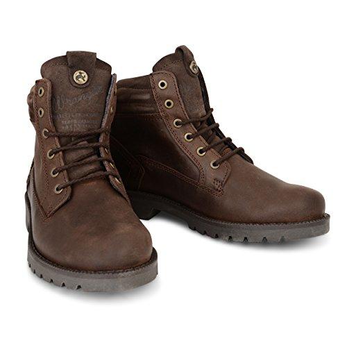 wrangler-botas-chelsea-hombre-color-marron-talla-425
