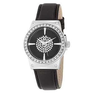 D&G Dolce&Gabbana Damen-Uhren Sundance DW0527