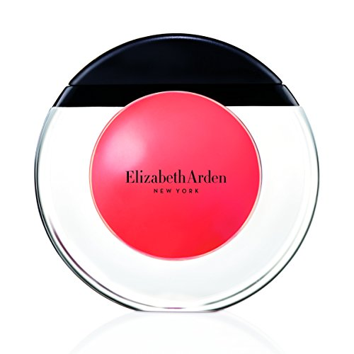 elizabeth-arden-lip-oil-coral-caress