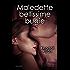 Maledette bellissime bugie (Maledette bellissime bugie Series Vol. 1)
