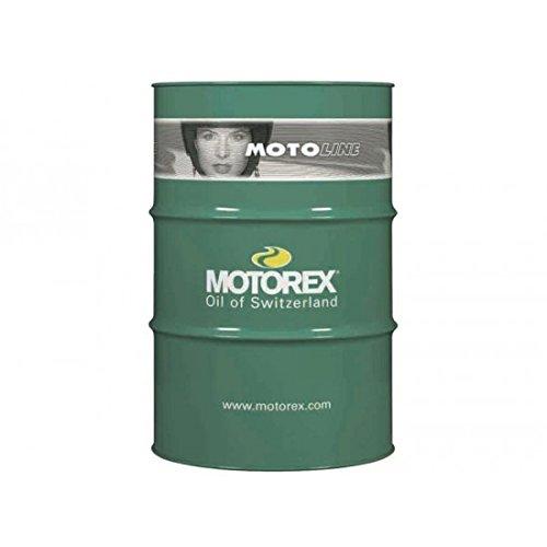 l-MOTOREX-Unternehmen-4-Stroke-15-W50-Essig-62-L--MOTOREX-Unternehmen-551044