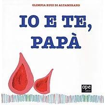 Amazon It Festa Del Papà Libri