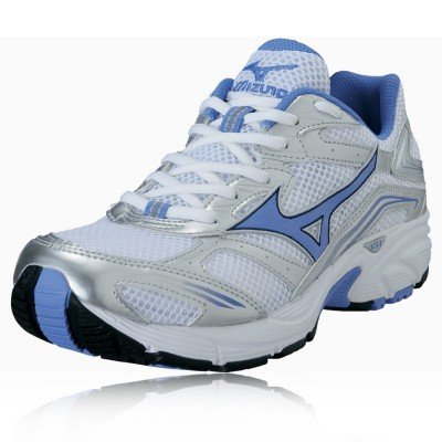 Mizuno Lady Crusader 6 Running Shoes