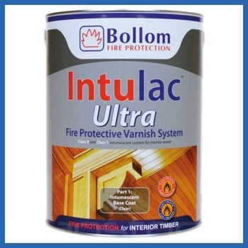 bollom-intulac-ultra-fire-protective-varnish-system-base-coat-clear-5l