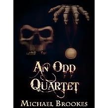 An Odd Quartet