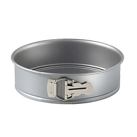 Calphalon Nonstick Bakeware, Spring Form Pan,