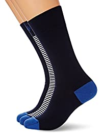 Emporio Armani Herren Socken Knit Short Sock