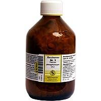 Schüssler Salze 3 FERR PHOS D12 1000St 4130515 preisvergleich bei billige-tabletten.eu