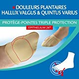 Epitact Hammer Toe Tip Protector by Epitact