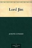 Lord Jim (English Edition)