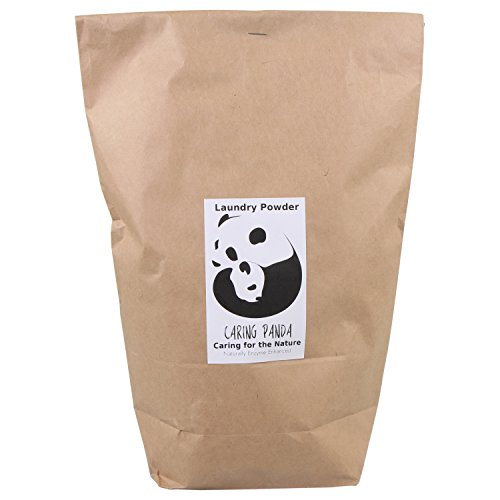caring-panda-laundry-washing-detergent-powder-for-sensitive-skin-3kg-bio-designed-for-cloth-menstrua