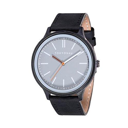 ficha-tokyobay-reloj-de-pulsera-para-mujer-color-gris