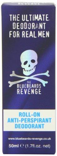 the-bluebeards-revenge-anti-perspirant-deodorant-roll-on-50ml