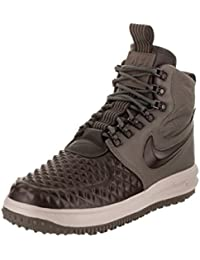 new style d7f09 2a1e2 NIKE Lunar Force 1 Duckboot  17