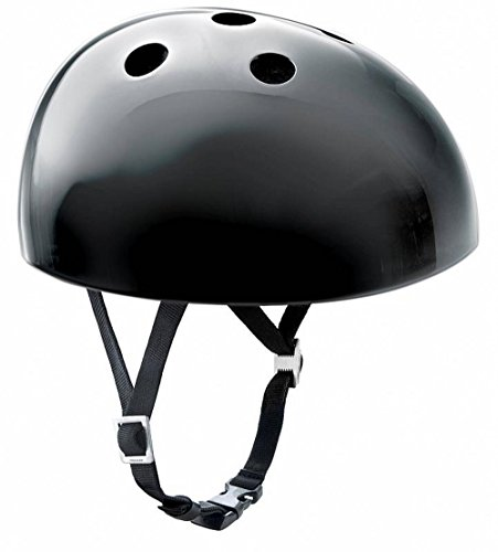 fahrradhelm x anders