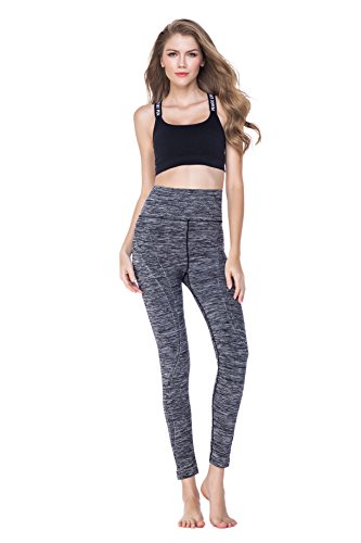 Women-Sports-Running-Leggings-Plus-Size-High-Waist-Power-Stretch-Workout-Tights-Yoga-Pants-Activewearfor-Gym-AthleticFitness