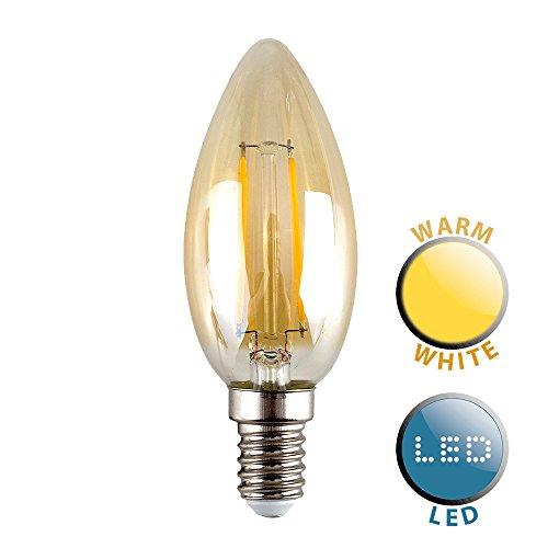 minisun-retro-style-2w-led-filament-ses-e14-amber-tinted-candle-light-bulb-2700k-warm-white