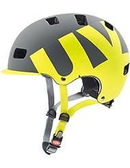 Uvex 5 Bike Pro Freeridehelm
