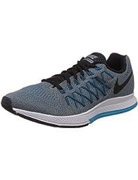 Nike Air Zoom Pegasus 32, Zapatillas de Running Hombre
