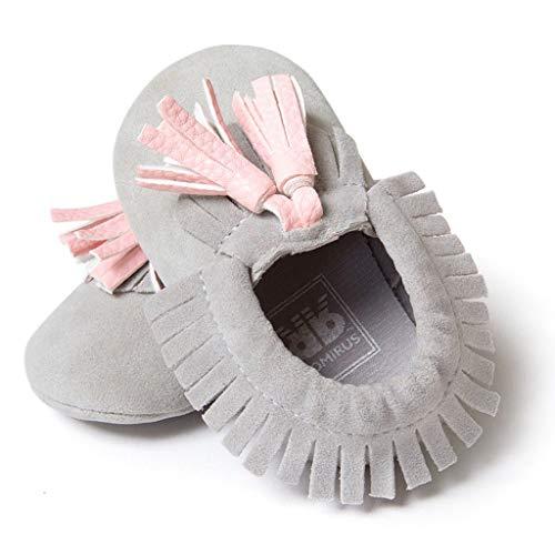 n Babyschuhe weichen Boden rutschfeste Kleinkindschuhe weichen Boden Babyschuhe matt Pool Obst Sprüche Ananas Sport-Taschen ()