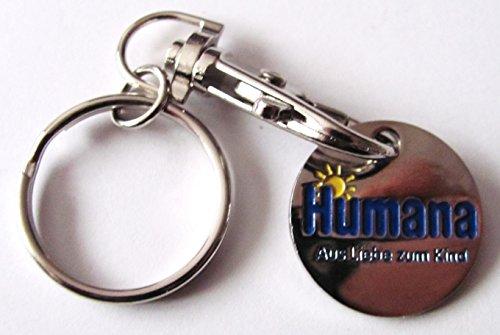 humana-einkaufswagenchip-ekw
